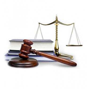 юридические консультации и переводы